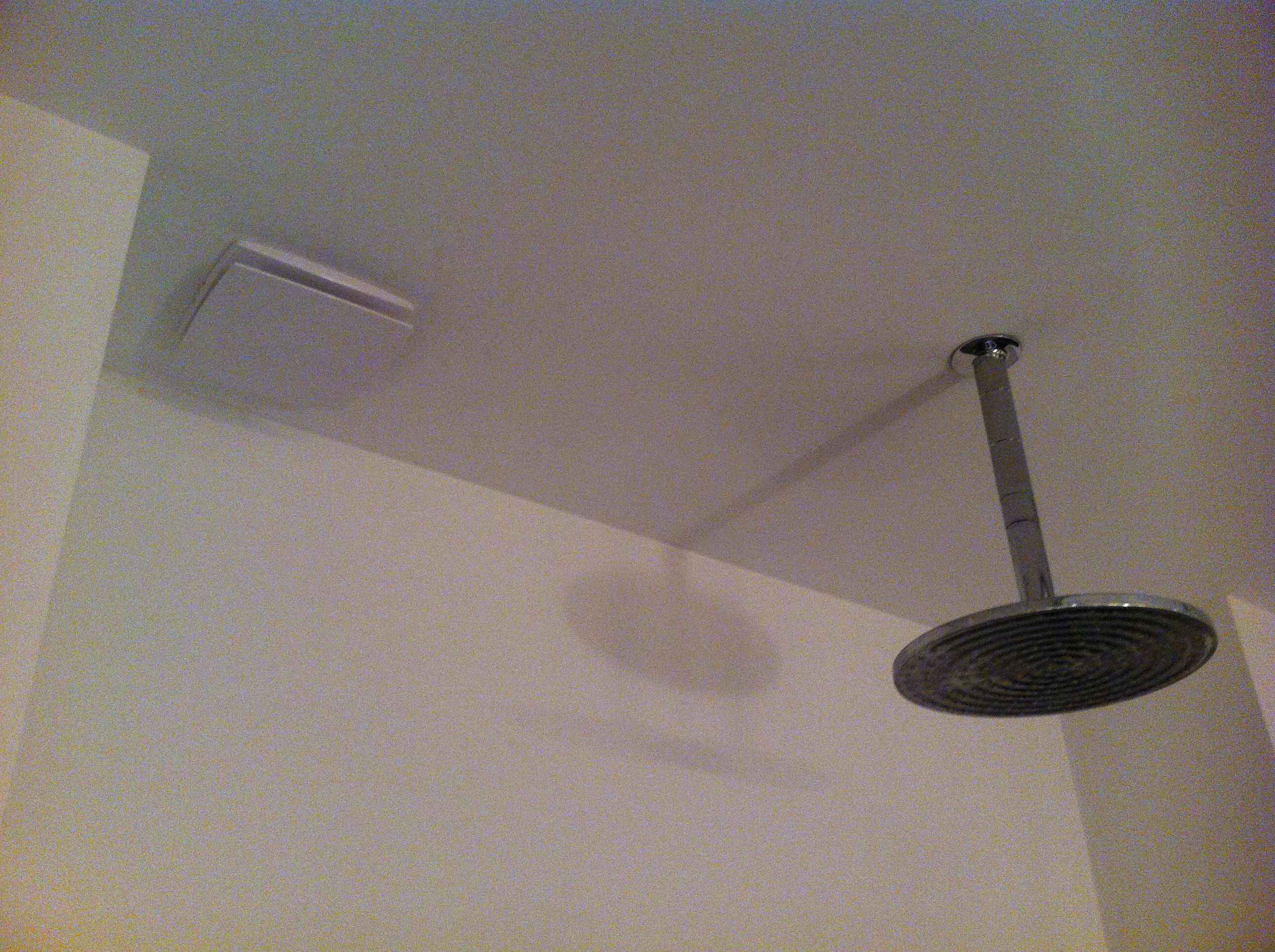 Emejing Ventilator Plafond Badkamer Contemporary - New Home Design ...