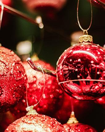 Kersttrend:
