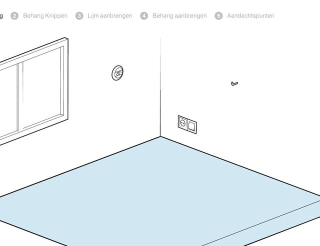 Afvoer Douche Aansluiten : Lage douchebak plaatsen voordemakers.nl