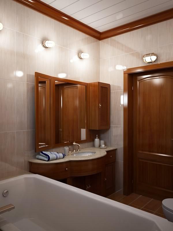 Oplossing voor een kleine badkamer | voordemakers.nl
