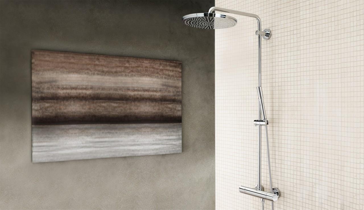 Kit Verwijderen Badkamer : Kit verwijderen en nieuwe kit plaatsen in badkamer douchebak