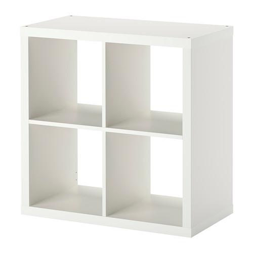 speeltafel opberg tafel met groot blad om op te spelen. Black Bedroom Furniture Sets. Home Design Ideas