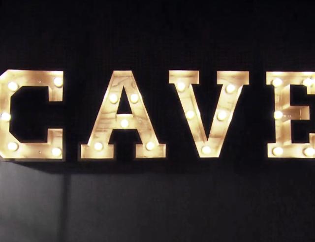 Letters Met Licht : Lichtletters maken voordemakers