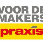 Praxis Harderwijk