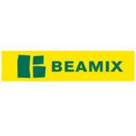Beamix